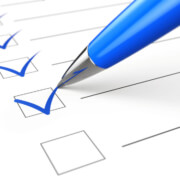 Questions to ask your local insurance agency in Lacey, WA