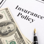 Home Insurance Options in Lacey, WA