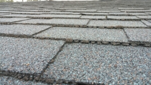 How to inspect your roof for damage in Lacey, WA