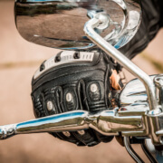 Motorcycle Safety Tips in Lacey, WA