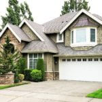 Spring Cleaning your home in Lacey, WA