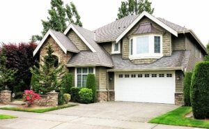Home Insurance in Lacey, WA