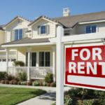Renters Insurance in Lacey, WA