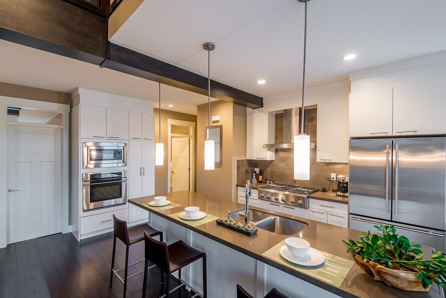 How to prep your home in Lacey, WA before leaving for vacation
