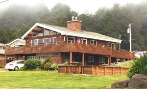 Vacation Home Insurance in Lacey, WA