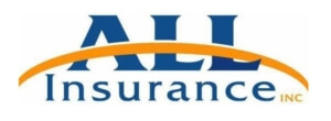 All Insurance Inc.
