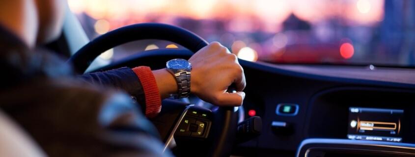 Auto insurance Lacey, WA