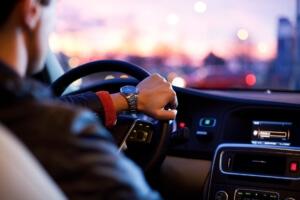 Auto Insurance Agency Lacey, WA