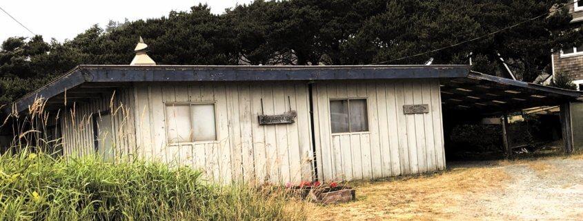 vacant home insurance olympia, wa