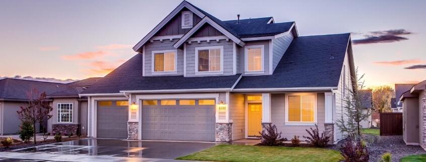 Landlord Insurance Olympia, WA
