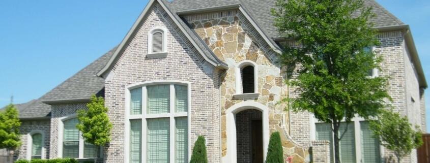 Home Insurance Olympia, WA