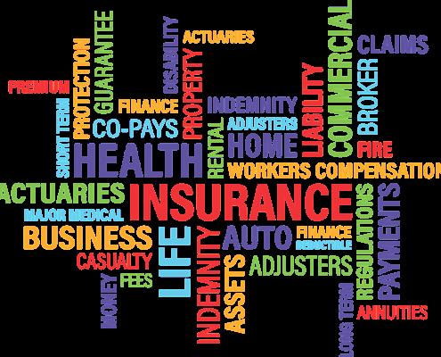 Best Insurance Agency Lacey, WA