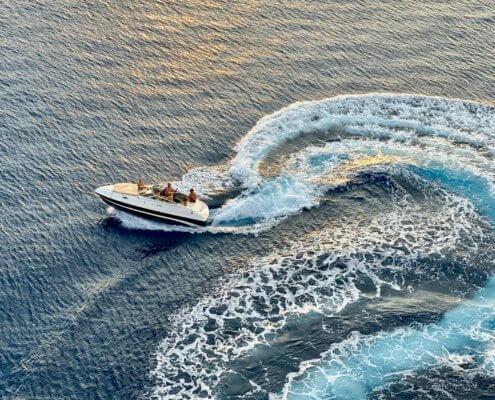 What insurance do I need for my boat Lacy, Washington