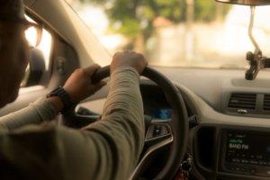 Telematics Auto Insurance Discount Lacey, WA