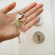 Four tips for landlords in Lacey, WA