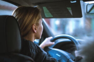 Buying Car Insurance for Your Teen in Lacey, Washington